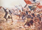les guerres de la révolution française dans La Révolution Française