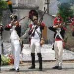 la grande armée de Napoleon Bonaparte dans Napoléon images-17-150x150