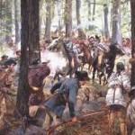 la guerre d'indépendance des Etats Unis dans La Guerre d'Indépendance américaine images-18-150x150