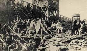 les gaulois attaquent