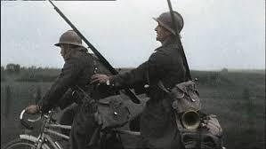 guerre 39 45 dans Seconde guerre mondiale
