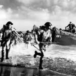 opération Overlord. Les alliés passent à l'action. dans Seconde guerre mondiale images1-150x150