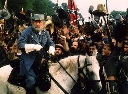 Gettysburg: Lee a perdu parce qu'il avait mal vu. dans batailles